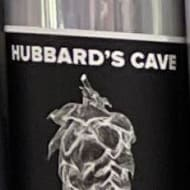 hubbard'sCave_clearlyHopsurd