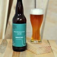 brewmasterJack_gardenofGrass