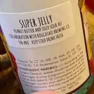 prairieArtisanAles_superJelly