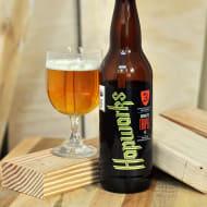 hopworksUrbanBrewery_belgian-StyleTripel