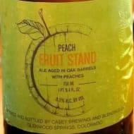 caseyBrewing&Blending_fruitStand-Peach