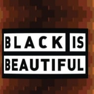 fremontBrewing_blackisBeautiful