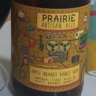 prairieArtisanAles_appleBrandyBarrelNoir