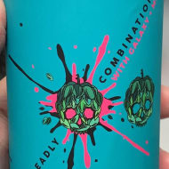 barrierBrewingCompany_deadlyCombination:Galaxy+Mosaic