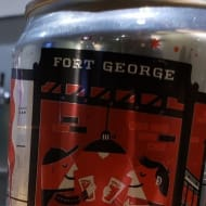fortGeorgeBrewery_powerCycle:Nectaron
