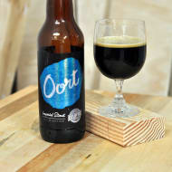 eclipticBrewing_oortImperialStout