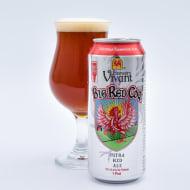 breweryVivant_bigRedCoq