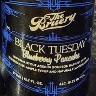 theBruery_blackTuesdayBlueberryPancake