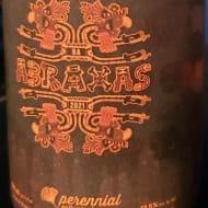 perennialArtisanAles_barrel-AgedAbraxas