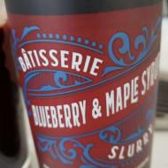 energyCityBrewing_bâtisserieBlueberry&MapleSyrupSlurry