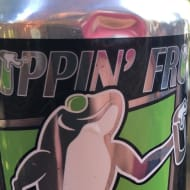 hoppin'FrogBrewery_hopHeathen