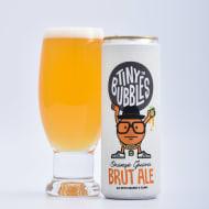 theLostAbbey_tinyBubbles-OrangeGuava
