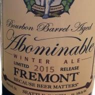 fremontBrewing_bourbonAbominable