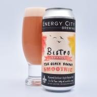 energyCityBrewing_bistroGrande-PinkGuava&BananaSmoothie