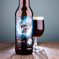 eclipticBrewing_frostyLeo