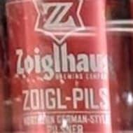 zoiglhausBrewingCompany_zoigl-Pils