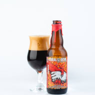 anchorBrewingCompany_aDealWithTheDevil