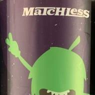 matchlessBrewing_infiniteImprobability