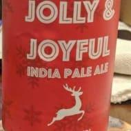 theHopConcept_jolly&Joyful