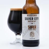 silverCityBrewery_superKwikStout