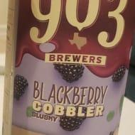 903Brewers_blackberryCobbler