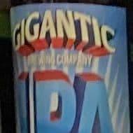 giganticBrewingCompany_giganticIPA