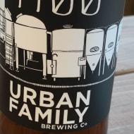 urbanFamilyBrewing_saison1100