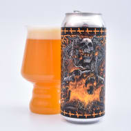 adroitTheoryBrewingCompany_dead+Gone
