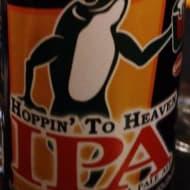 hoppin'FrogBrewery_hoppin'ToHeavenIPA