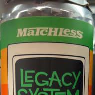 matchlessBrewing_legacySystem