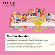 prairieArtisanAles_sundaeService