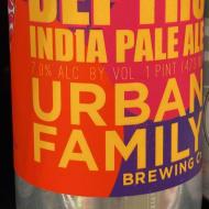 urbanFamilyBrewing_unchartedDepths