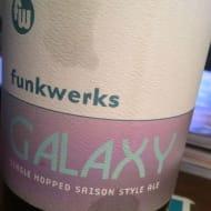 funkwerks_galaxy