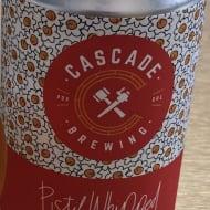 cascadeBrewing_pistilWhipped(2020)
