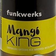 funkwerks_mangoKing