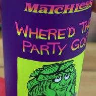 matchlessBrewing_where'dthePartyGo?