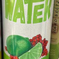 greatDivideBrewingCompany_pomegranate+LimeWhitewaterCraftHardSeltzer