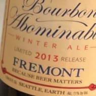 fremontBrewing_bourbonAbominable(2013)