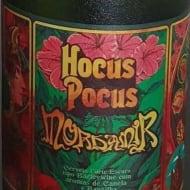 hocusPocus_mordamir