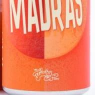903Brewers_madras