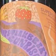 superstitionMeadery_chocolateStrawberrySunrise