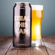 lordHoboBrewingCo_stealThisCanIPA