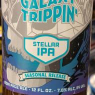 ninkasiBrewingCompany_galaxyTrippin'StellarIPA