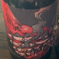 anchorageBrewingCompany_aDealWiththeDevil-TripleOaked(2021-Batch3)
