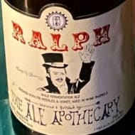 theAleApothecary_ralph2020