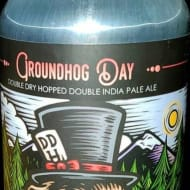 greatNotionBrewing_groundhogDay