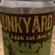 junkyardBrewingCompany_pulpasaurus