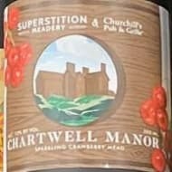 superstitionMeadery_chartwellManor