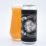 anchorageBrewingCompany_theMage