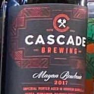 cascadeBrewing_mayanBourbonic(2017)